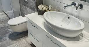 pedestal vs vanity sink pros cons