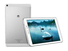 Huawei MediaPad T1 8.0 price, specifications, features, comparison