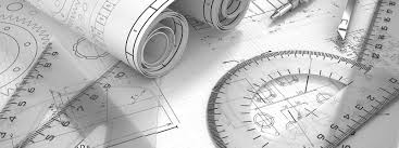 Eastern Design Services Eastern Design Services Technical Contractor Job Placement