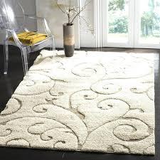 cream area rug 5x8 cream area rug area rugs london ontario canada