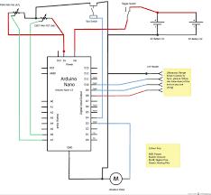 wiring pir sensors diagram with basic images 2 diagrams wenkm com Photo Sensor Wiring Diagram wiring pir sensors diagram with basic images wiring diagrams wiring 2 pir sensors diagram
