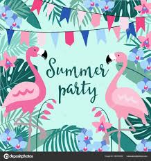 Images Summer Birthday Summer Birthday Party Greeting