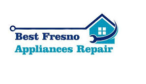 appliance repair fresno. Simple Repair Ice Maker Repair Trash Compactor Repair And Garbage Disposal Repair  Our Licensed Technicians Will Come Over On The Same Day Fix Your Appliance In Appliance Repair Fresno