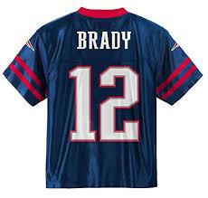 Kids Kids Brady Brady Jersey Jersey Kids