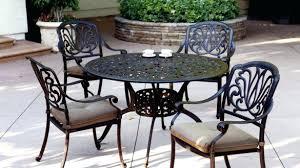 Liberal Cast Aluminum Outdoor Furniture Manufacturers Patio Ideas Impressive Darlee Patio Furniture Minimalist