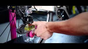 <b>Muc</b>-Off X-3 <b>Chain</b> Cleaning Device - YouTube