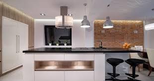 pendant lighting kitchen 5. Light For Your Kitchen: 5 Types Of Kitchen Pendant Lights You Should Know Lighting N