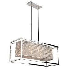 luxury artcraft lighting chandelier stainless steel chandelier