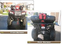 2018 suzuki 450 quad. contemporary quad suzuki king quad 750 700 500 450 20052018 front u0026 rear atv bumpers brush intended 2018 suzuki quad