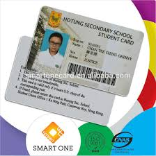 School Id Card Design Format With Barcode Buy Pvc Id Cards Mumbai