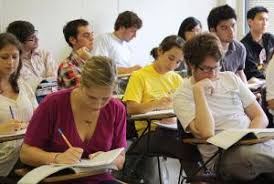 Creative writing websites for students singyourlovestory com University of New Orleans Creative Writing Low Residency MFA and Writing  Workshops Abroad