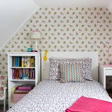 Wallpaper girl TikTok trend