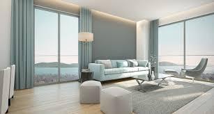 Luxuryhomeofficeforsaleinkartalistanbul   Global Turkey Property