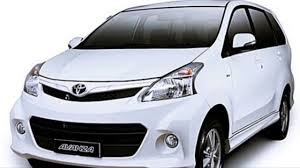 2018 toyota veloz. brilliant toyota 2018 toyota avanza philippines on toyota veloz