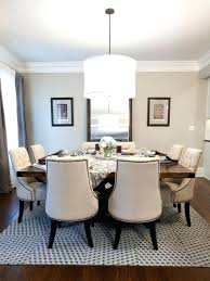 round dining table seats 8 10 gallery of round dining table seats 8 interesting room sets