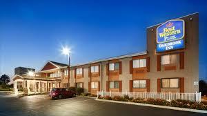 Burr Ridge Lighting Westmont Illinois Best Price On Best Western Plus Oakbrook Inn In Westmont Il
