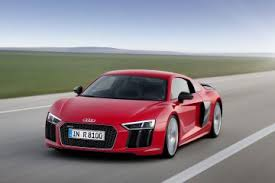audi r8 wallpaper black and red. Contemporary Audi 2016 Audi R8 V10 Plus Loader With Wallpaper Black And Red