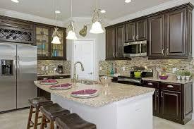 Kitchen Remodeling Katy Tx Model Impressive Decoration