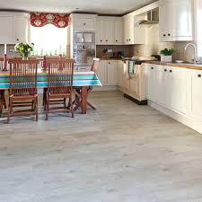 vinyl floor for kitchens vinyl wood effect flooring plain regarding floor vinyl flooring kitchen pros cons