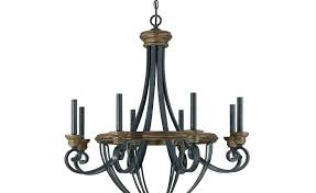full size of wrought iron candle chandelier australia full size of light stunning outdoor lighting fixtures