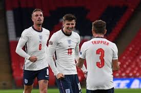 Strong team performance from the boys to start the.jude bellingham. England V Republic Of Ireland Live Commentary And Team News Phil Foden Set To Start While Jude Bellingham Could Make Debut Talk Of News