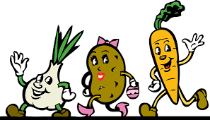 3 000 Free Cartoon Cute Vectors Pixabay