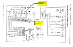 1999 bayliner capri 1850 electrical guage pannel question page 1 Bayliner Battery Connection Diagram Bayliner Battery Connection Diagram #20 Wiring 12 Volt Batteries in Series