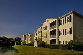 explore these stunning apartments in sarasota fl
