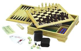 Wooden Multi Game Board Inspiration 32 In 32 Multi Games Box Multi Game Board Chinese Chess Buy 32 In 32