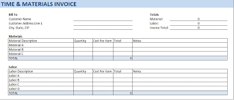 Free Work Order Form Custom Free Construction Project Management Templates In Excel