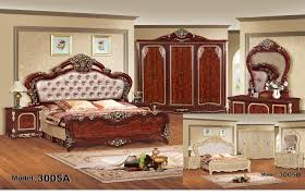 bedroom furniture china. Luxury Bedroom Furniture Sets China Deluxe Six Piece Suit B