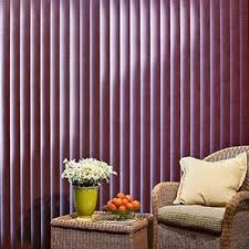 fabric vertical blinds. Delighful Vertical Large Color Selection To Fabric Vertical Blinds