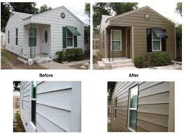 can you paint house siding design decoration painting exterior siding photos