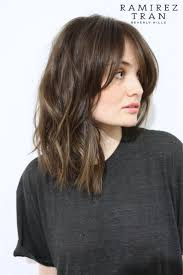 Best 25 Growing Out Bangs Ideas On Pinterest Bangs Hairstyles