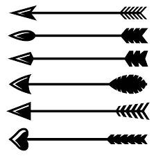 Zwarte Strik Vectoren Illustraties En Clipart 123rf