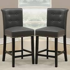 counter height barstools. Decorating Cute Grey Counter Height Bar Stools 13 Cool Adjustable With Backs Backrest Walmart Chairsailhead Trim Barstools I