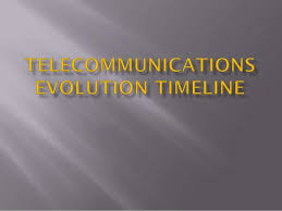 essay on telecommunication telecommunication essays the n space programme is geared to the utilisation of space technology for the