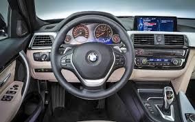 2018 bmw 3.  2018 2018 bmw 3 series interior for bmw f