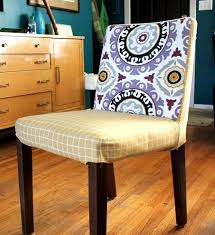 audacious dining chair covers fun ideas overwhelming dining chair covers fun ideas fun fabric slip cover for dining room chairs diy chair covers dining room