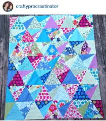 Best 25+ Jaybird quilts ideas on Pinterest | Quilt patterns, Baby ... & Jaybird Quilts Stereo Quilt, made with the Super Sidekick ruler. Available  in local & Adamdwight.com