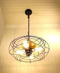 boho light fixture light fixture pendant light new windmill chandelier lighting fixture original farmhouse exclusive of