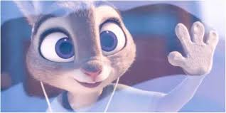 Encanto, rio grande do norte. Zootopia Directors Reportedly Helming Disney S Original Animated Movie Encanto Tg Time