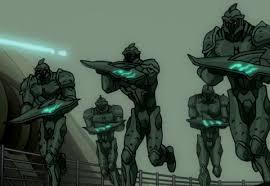 [WoA] Les Atlantes Rebelles attaquent Coast City ! Images?q=tbn:ANd9GcQqh6C9Oj58B9jMC5qyYN8LSHlWgu2zfqceNyxmceAHsi_9hYcTmw