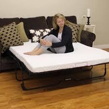 modern sleep cool gel  gel memory foam sofa bed mattress