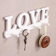 diy wood wall decorative wall hooks