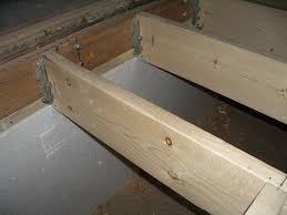 laying wooden floor over floorboards can engineered wood flooring be ed over joists on installing a