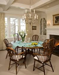 colonial style dining room furniture.  Furniture Colonial Style Dining Room Furniture Photo Of Goodly  Worthy Nice Inside