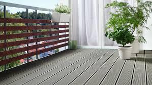 Sie wollten schon seit längerer zeit ihren balkonboden selber gestalten? Balkonbelag Welcher Bodenbelag Der Beste Fur Den Balkon Ist