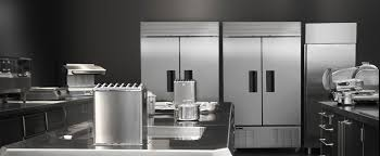 Commercial Refrigerators For Home Use Habco Manufacturing Commercial Reach In Refrigeration