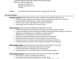 Search Resumes Online Free Resumes Online Examples Resume Portfolio For Employers Templates 38